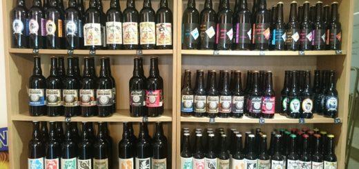 Promotion bière
